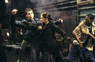 Bulletproof Monk Photo 6