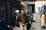 Bulletproof Monk Photo 4