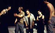 Bully (2001) Photo 6
