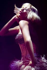 Burlesque Photo 19