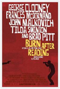 Burn After Reading Photo 13
