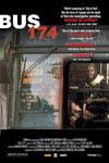 Bus 174 Movie Poster