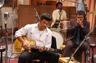 Cadillac Records Photo 13