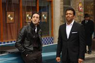 Cadillac Records Photo 12