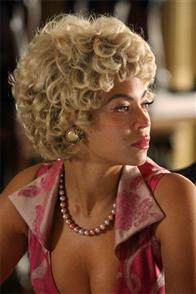 Cadillac Records Photo 24