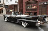 Cadillac Records Photo 4