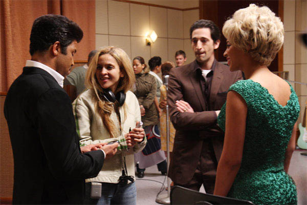 cadillac records movie gallery movie stills and pictures. Cars Review. Best American Auto & Cars Review