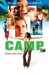 Camp Movie Poster