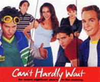 Can't Hardly Wait Photo 1