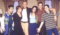 Can't Hardly Wait Photo 2