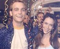 Can't Hardly Wait Photo 3