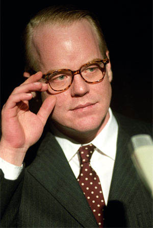 Capote Photo 12 - Large