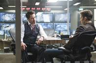 Captain America: Civil War Photo 69