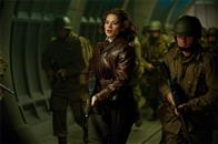 Captain America: The First Avenger Photo 20