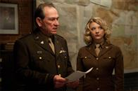 Captain America: The First Avenger Photo 21