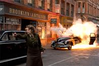 Captain America: The First Avenger Photo 6