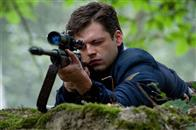 Captain America: The First Avenger Photo 12