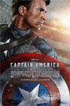Captain America: The First Avenger – Exclusive Feature