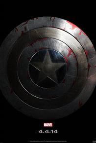 Captain America: The Winter Soldier Photo 35