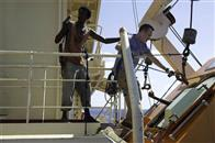 Captain Phillips Photo 10