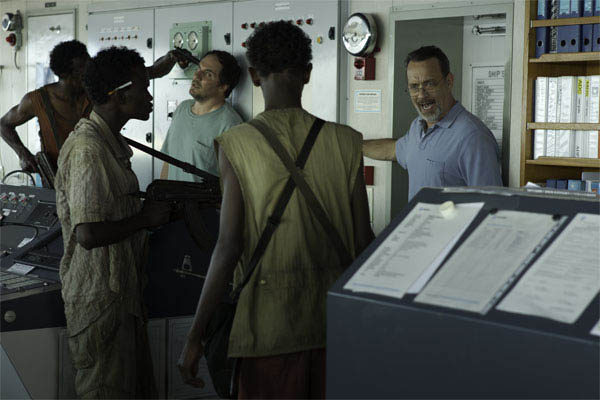 Captain Phillips Photo 17 - Large