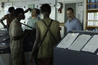 Captain Phillips Photo 17
