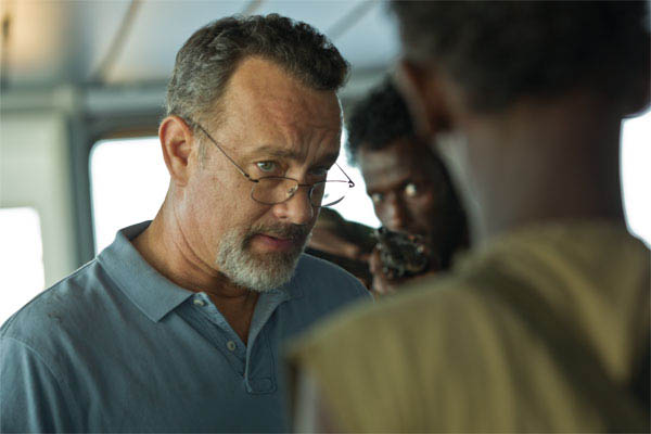 Captain Phillips Photo 19 - Large