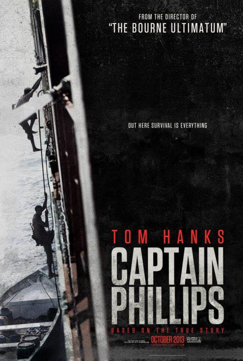 Captain Phillips Photo 21 - Large