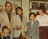 Capturing the Friedmans Photo 6 - Large