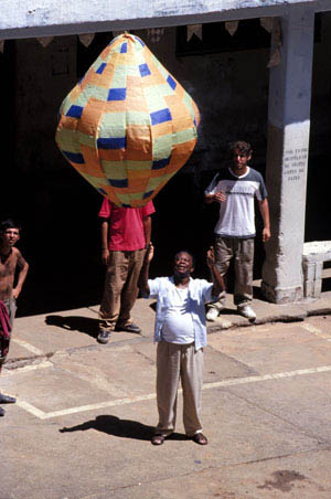 Carandiru Photo 11 - Large
