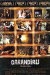Carandiru Movie Poster