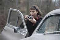 Carol Photo 9