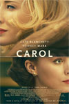 Carol movie trailer
