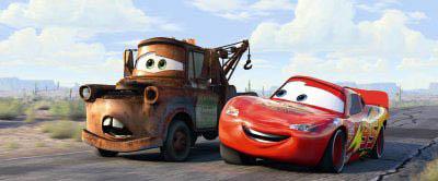 Cars Photo 2 - Large