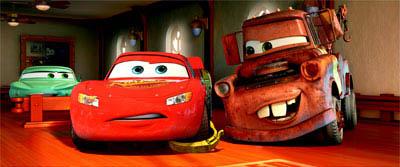 Cars Photo 10 - Large