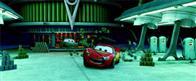 Cars Photo 4
