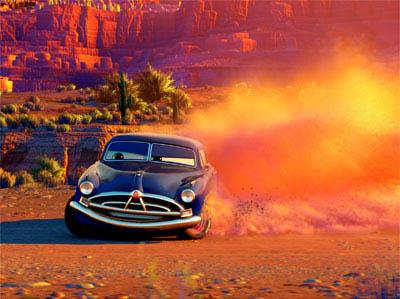 Cars Photo 16 - Large