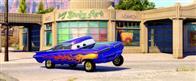 Cars Photo 13