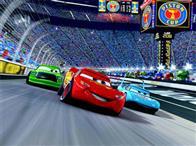 Cars Photo 17