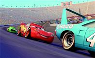 Cars Photo 15