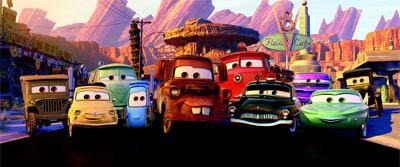 Cars Photo 7 - Large