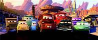Cars Photo 7