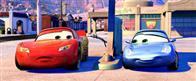 Cars Photo 9