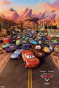 Cars Photo 18