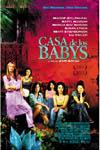 Casa de los Babys Movie Poster