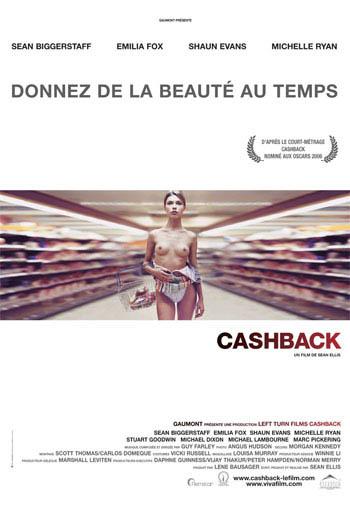Cashback Photo 7 - Large