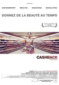 Cashback Photo 7