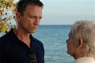 Casino Royale Photo 8