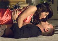 Casino Royale Photo 33