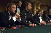 Casino Royale Photo 12